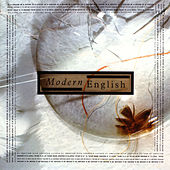 Ricochet Days by Modern English