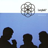 Amanece by Lucybell