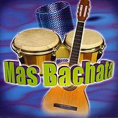 Rumba Jams: Mas Bachata by Various Artists