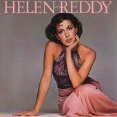 Ear Candy by Helen Reddy
