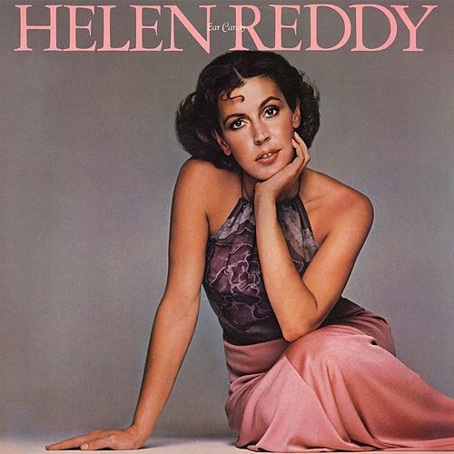 Ear Candy by Helen Reddy