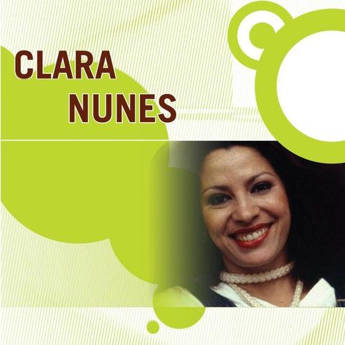 Bis - Clara Nunes by Clara Nunes