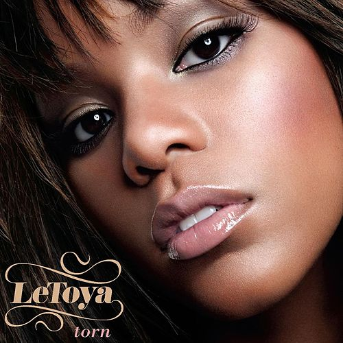 Torn by LeToya