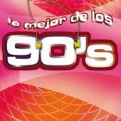Lo Mejor De Los 90's by La Rondalla De Saltillo