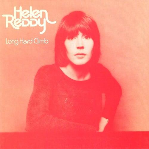 Long Hard Climb by Helen Reddy