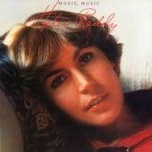 Music, Music by Helen Reddy