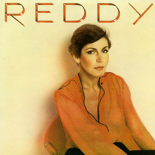 Reddy by Helen Reddy