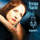 Sapphire by Teena Marie