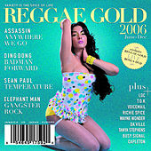 Reggae Gold 2006 by Various Artists