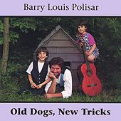 Old Dogs, New Tricks by Barry Louis Polisar