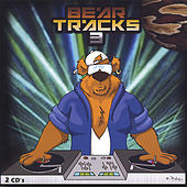 Bear Tracks 3 by Various Artists