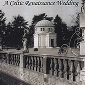 A Celtic Renaissance Wedding by Brobdingnagian Bards