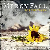 For The Taken by Mercy Fall