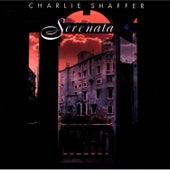 Serenata by Charlie Shaffer