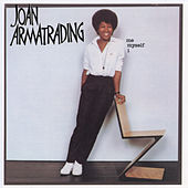 Me Myself & I by Joan Armatrading