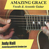 AMAZING GRACE  (Vocals & Acoustic Guitar) by Various Artists