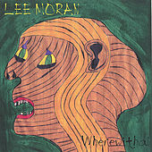 Wherewithal by Lee Moran