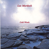Cold Winds by Lee Murdock