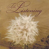 The Listening LP by The Listening