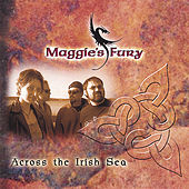 Across The Irish Sea by Maggie's Fury