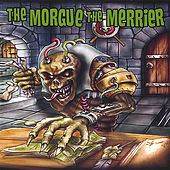 The Morgue The Merrier by Various Artists
