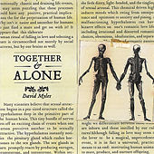 Together and Alone by David Myles