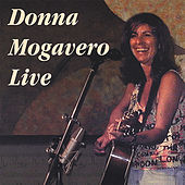 Donna Mogavero by Various Artists