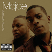 Classic.Ghetto.Soul. by M.O. Joe