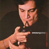 Algo en común by Amaury Perez