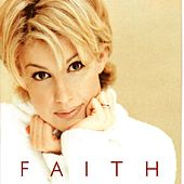 Faith by Faith Hill