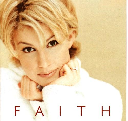 Faith by Faith Hill