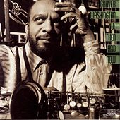 Then And Now by Grover Washington, Jr.