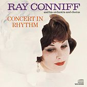 Concert In Rhythm Vol. 1 by Ray Conniff