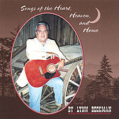 Songs Of The Heart, Heaven And Home by Lynn Beckman