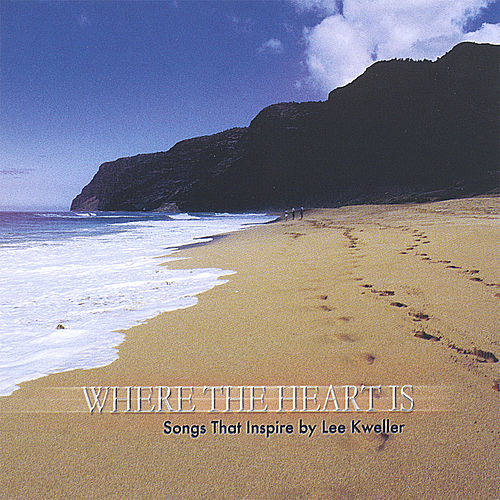 Where the Heart Is by Various Artists