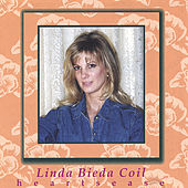 Heartsease by Linda Bieda Coil