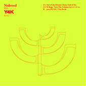 Nubreed Present Y4K Part Two by Various Artists