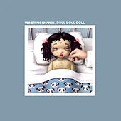 Doll Doll Doll by Venetian Snares