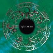 III. Tristan Und Isolde by Qntal