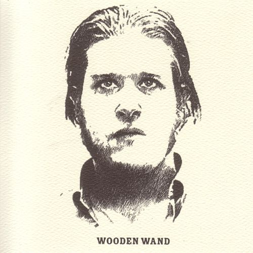 Harem of the Sundrum & The Witness Figg by Wooden Wand