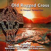 Old Rugged Cross by Various Artists
