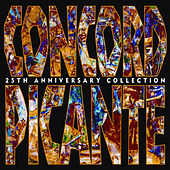 Concord Picante 25th Anniversary Collection by Various Artists