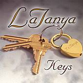 Keys by Latanya