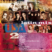 Latin Mix USA 2 by Various Artists