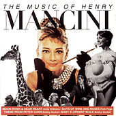 The Music Of Henry Mancini by Various Artists