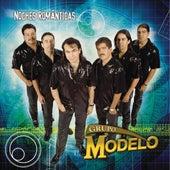 Recordando A Un Gran Amor by Grupo Modelo