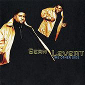The Other Side by Sean Levert