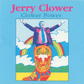 Clower Power by Jerry Clower