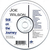 Still on the Journey by Joe Wilson