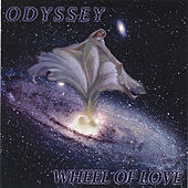 Wheel of Love by Odyssey